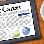 4 Ways to Generate More Revenue from Employment Advertising