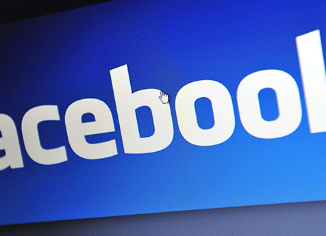 Audience Development Strategy: Are You Using Facebook Correctly?