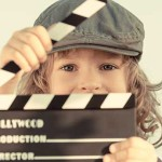 Are You Making the Most of Your Video Potential?
