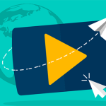 How an Explainer Video Can Help Your Trade Association