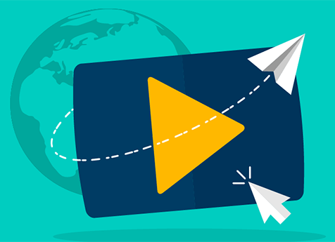 video-marketing-for-associations