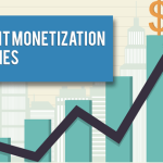 3 Content Monetization Strategies for Your Trade Publication