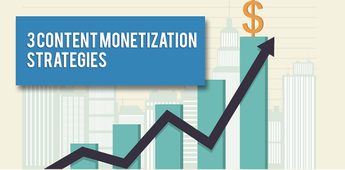 content-monetization