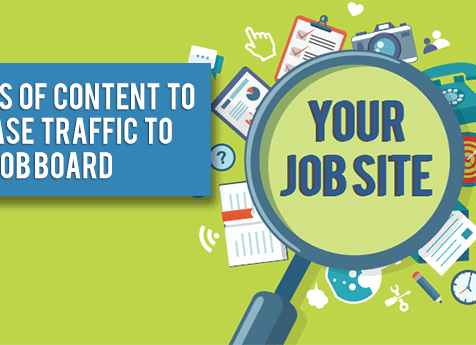5-Types-of-Content-to-Increase-Traffic-to-Your-Job-Board