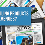 Can Bundling Products Boost Revenues?