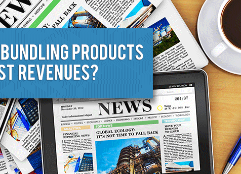 bundling-newspapers-new-revenue