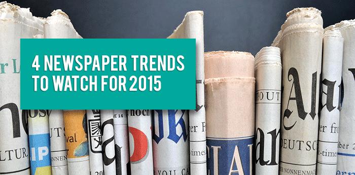 4-newspaper-trends-in-2015