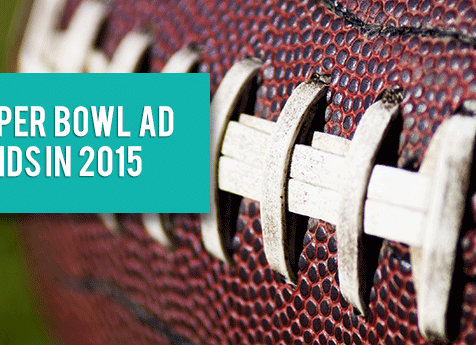 super-bowl-ad-trends