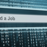 3 Key Steps to Unleashing the Power of Job Boards