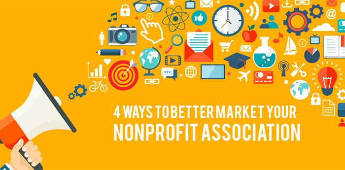 market-your-nonprofit-association
