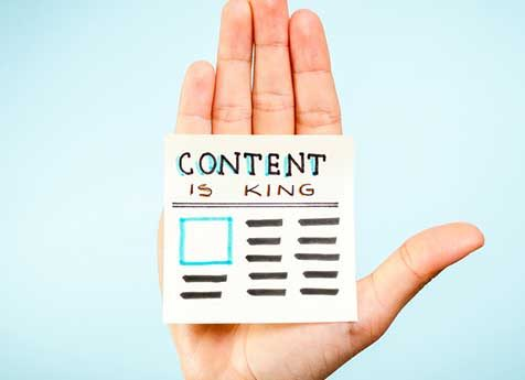 How-Do-You-Measure-Content-Engagement