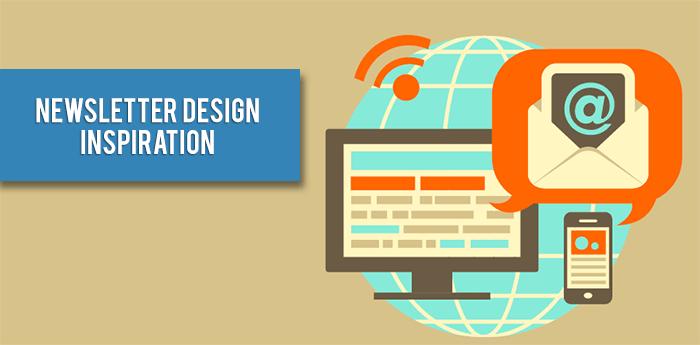 association newsletters - Newsletter Design Ideas