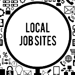 How Successful are Local Job Sites?