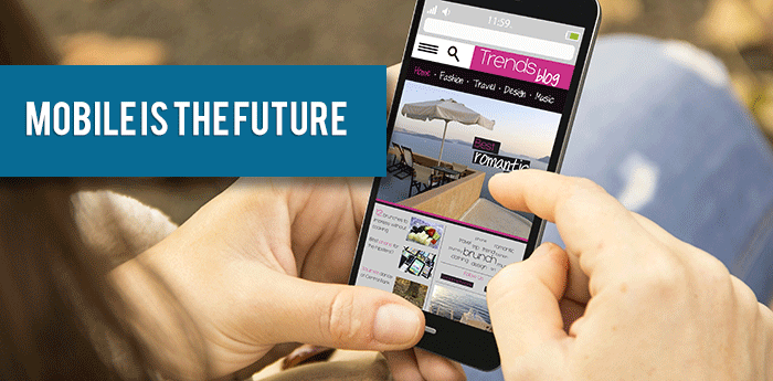 newspaper-mobile-is-the-future
