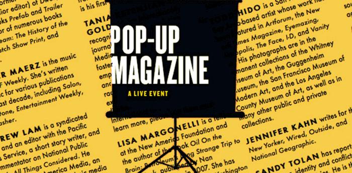 pop-up-magazine