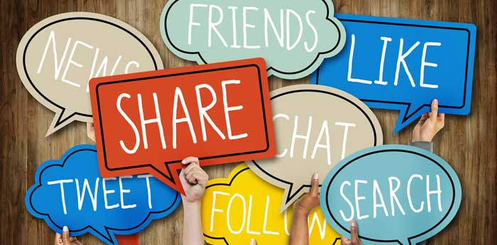 Making-Your-B2B-Content-Upworthy