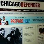 The Chicago Defender Makes a Comeback