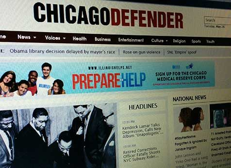 Chicago-Defender-Newspaper-Come-Back