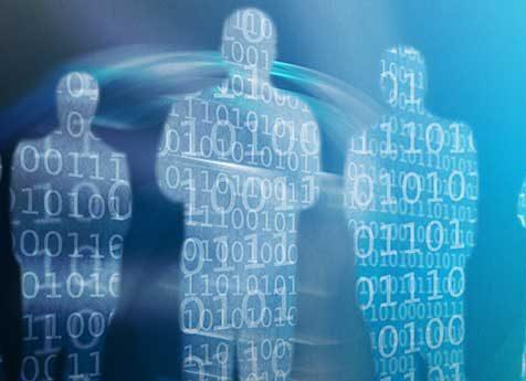 association-member-data-collection