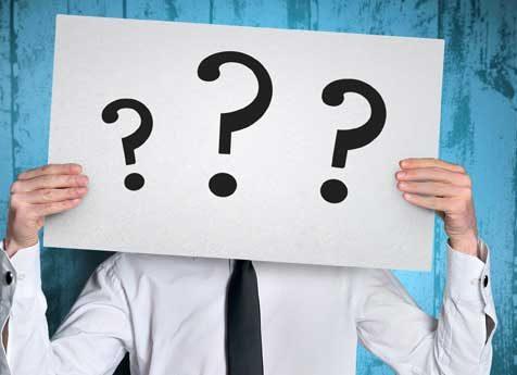 Understanding-the-Mind-of-a-Job-Seeker