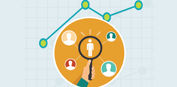 measuring-the-effectiveness-of-job-boards