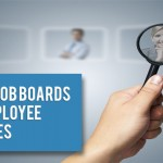 The Best Job Boards Value Employee Candidates