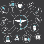 The Many Niches of Healthcare Blogs