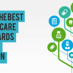 What the Best Healthcare Job Boards Have in Common