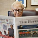 Why the World's Richest Men Invest in Newspapers