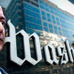 How Has Jeff Bezos Changed The Washington Post?