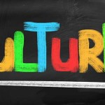 Defining and Nailing Cultural Fit