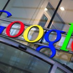 Google Invests Big in European Newspapers