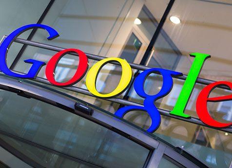 google-invests-big-in-european-newspapers