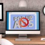 How One French Newspaper is Targeting Ad Blocking