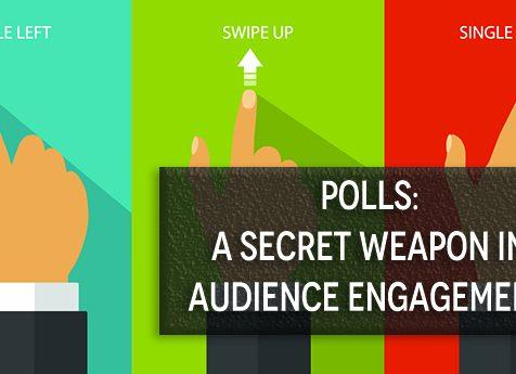 Polls!