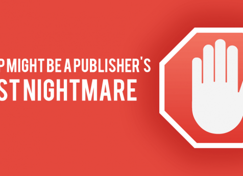 adblock-effect-on-publishers