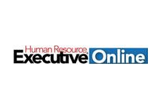 Human Resources Executive Online