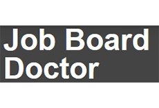 The Job Board Doctor