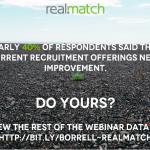 More Proof Webinars Drive Audience Participation