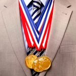 7 Innovative Ways To Get A Gold Medal For Your Employer Brand