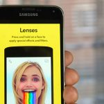 4 Tips for Using Snapchat for Social Recruiting