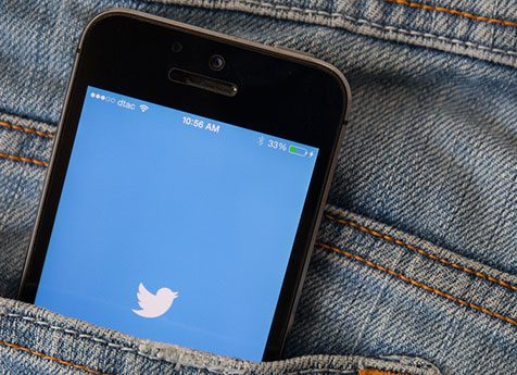 Examining-the-News-Habits-of-Facebook-and-Twitter-Users