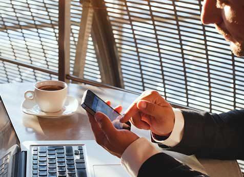 Mobile-Email-Opens-Surpass-Desktop