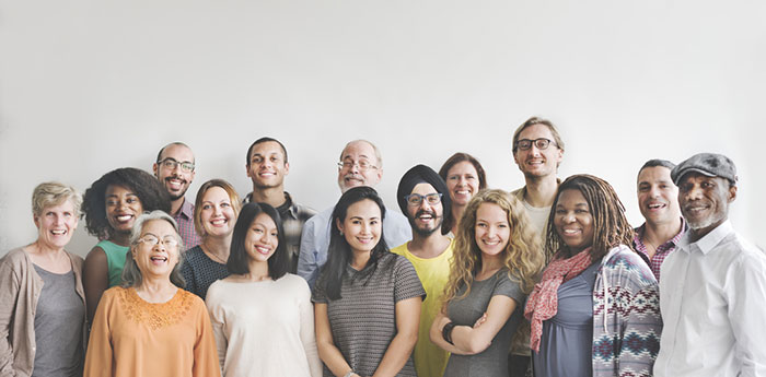 diversity-in-the-workplace