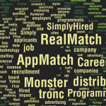 What Just Happened: Recapping Summer 2016 (Monster, SimplyHired, Yahoo, & Programmatic Impact)