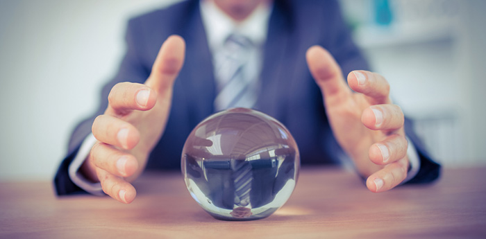7 Recruitment Trends That Rule 2016
