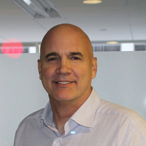 Jonathan Bulkeley CEO RealMatch