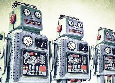 Could-Robots-Sit-in-at-Your-Next-Association-Meeting