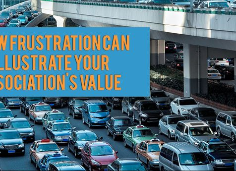 how-frustration-can-illustrate-your-associations-value