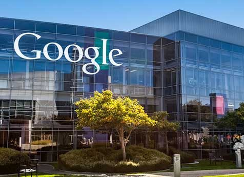 Why-Google's-Hiring-Practices-are-Ahead-of-the-Curve